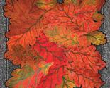 Rhandmade_autumn_oak_leaves_on_grey_stone_w-black_outline_thumb
