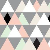 Soft_design_v2-01_shop_thumb