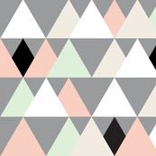 Soft_design_v2a-01_shop_thumb
