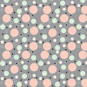 Rdotty_spots_shop_thumb