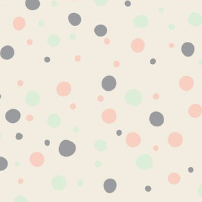 Rrrlimited_polka_dots_shop_thumb