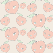 Rpastel_peaches_shop_thumb