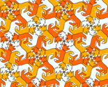 Rtessellating_fox_cubs_thumb