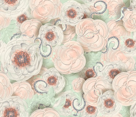 Rrrrrrpoppies_and_roses_fin_prt_contest117825preview