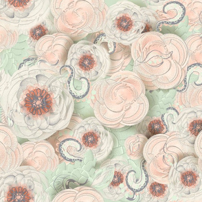 Rrrrrrpoppies_and_roses_fin_prt_shop_thumb