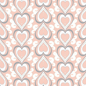 Rrheart_pink_shop_thumb