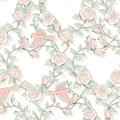R0_birds_roses__2__white_shop_thumb