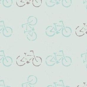 Bike4g