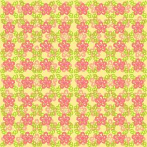 summer-blossoms