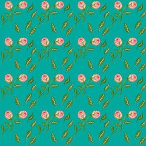 summer-roses-teal