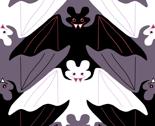 Rcuddly_vampire_bats_thumb