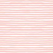 Marker Stripe (Rose Quartz)