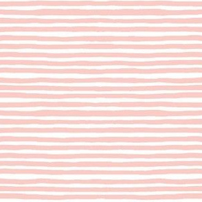 Marker Stripes (Rose Quartz)