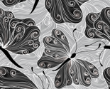 Rblack_butterflies_gray_background-01_thumb