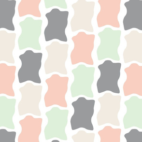 Rlolamink_grey_cream_etc_shop_thumb