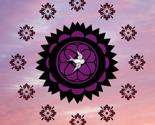 Rpink_flower_circle_ed_thumb