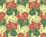 Rtessellating_roosters_thumb