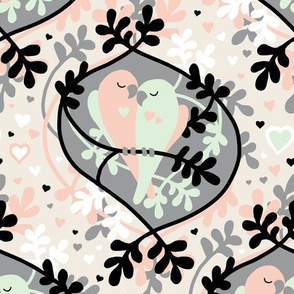 Rlimited_color_pattern_base_lovebirds_extra_hearts_shop_thumb