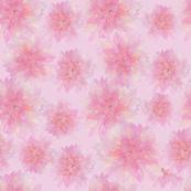 Floral No. 8 Precious