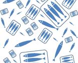Rrrrcanned-sardines-en_thumb
