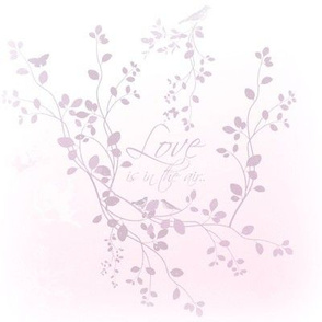 Papillon Spring Pastel