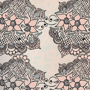 spoonflower_feb_neutrals_challenge