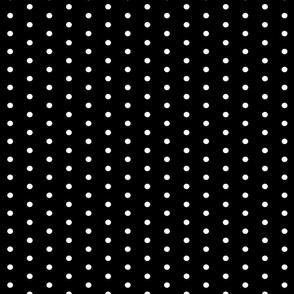 Black_with_White_Polka_Dot