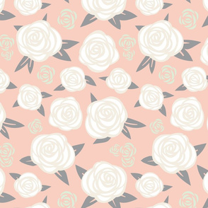 Rrwp16_roses_onpink4_large_72_shop_thumb