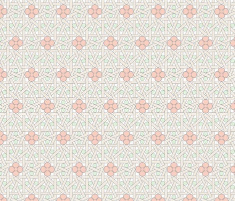 Rrgrey_lattice_construction_step6a_w-patches___-cropt_for_tile_copy_contest118086preview