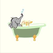 Sara_Elephant