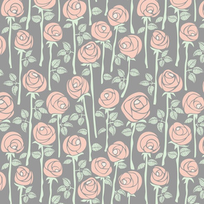 Rrroses_colours-01_shop_thumb