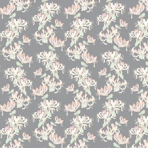 Rrrhoneysuckle_spoonflower_comp_shop_thumb
