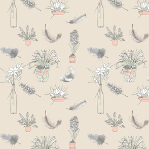 Rrinsturenspoonflower_shop_thumb