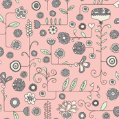 Rrrrpink-floral.pdf_shop_thumb