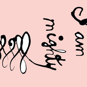 cestlaviv_Iam_mighty_56_blush