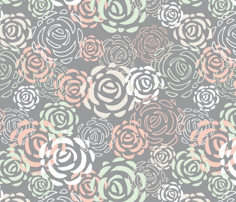 Rcathrin_gressieker_roses_contest118075preview
