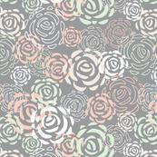 Rcathrin_gressieker_roses_shop_thumb