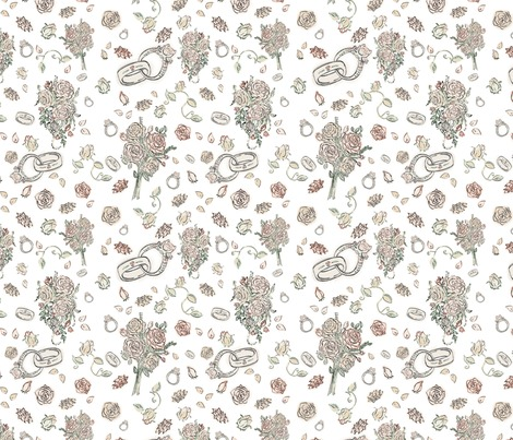 Rwedding_pattern_tile_4_ad_final_contest118085preview