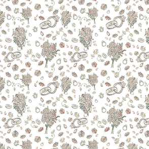 Rwedding_pattern_tile_4_ad_final_shop_thumb