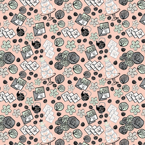 Rwedding_pattern_tile_test_2_2016_feb_6_upload_test_shop_thumb