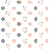 Besotted Dots
