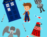 Doctor_who-blue_thumb
