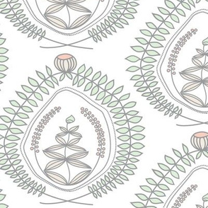 Rweddingthemespoonflower.ai_shop_thumb