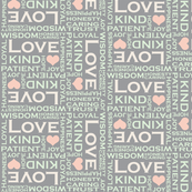 Rrrrrrrrrlove_is_everything_gray_shop_thumb