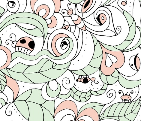 Rrpattern_spoonflower_contest118142preview
