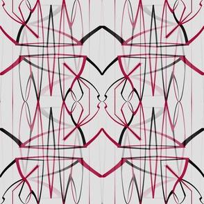 Filament (Bone)