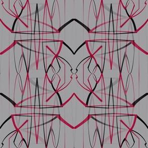 Filament (Gray)