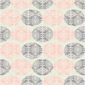 Rrrspoonflower_limited_pallette_shop_thumb