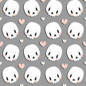 Rrskullsinlove_shop_thumb