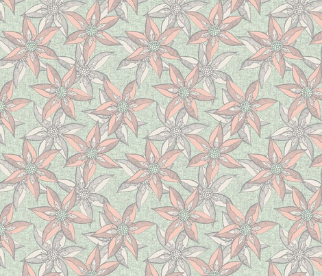 Rrlove_blooms_with_full_cream_and_grey_by_rhonda_w._contest118186preview